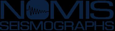 NOMIS Seismographs, Inc.